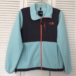 The North Face Denali jacket Medium